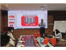 项目管理技能提升课程